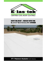 Sustainable Ply System